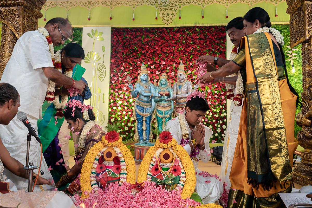 23052019-Sivajayan-Priyanka-Wedding-SR2587.JPG
