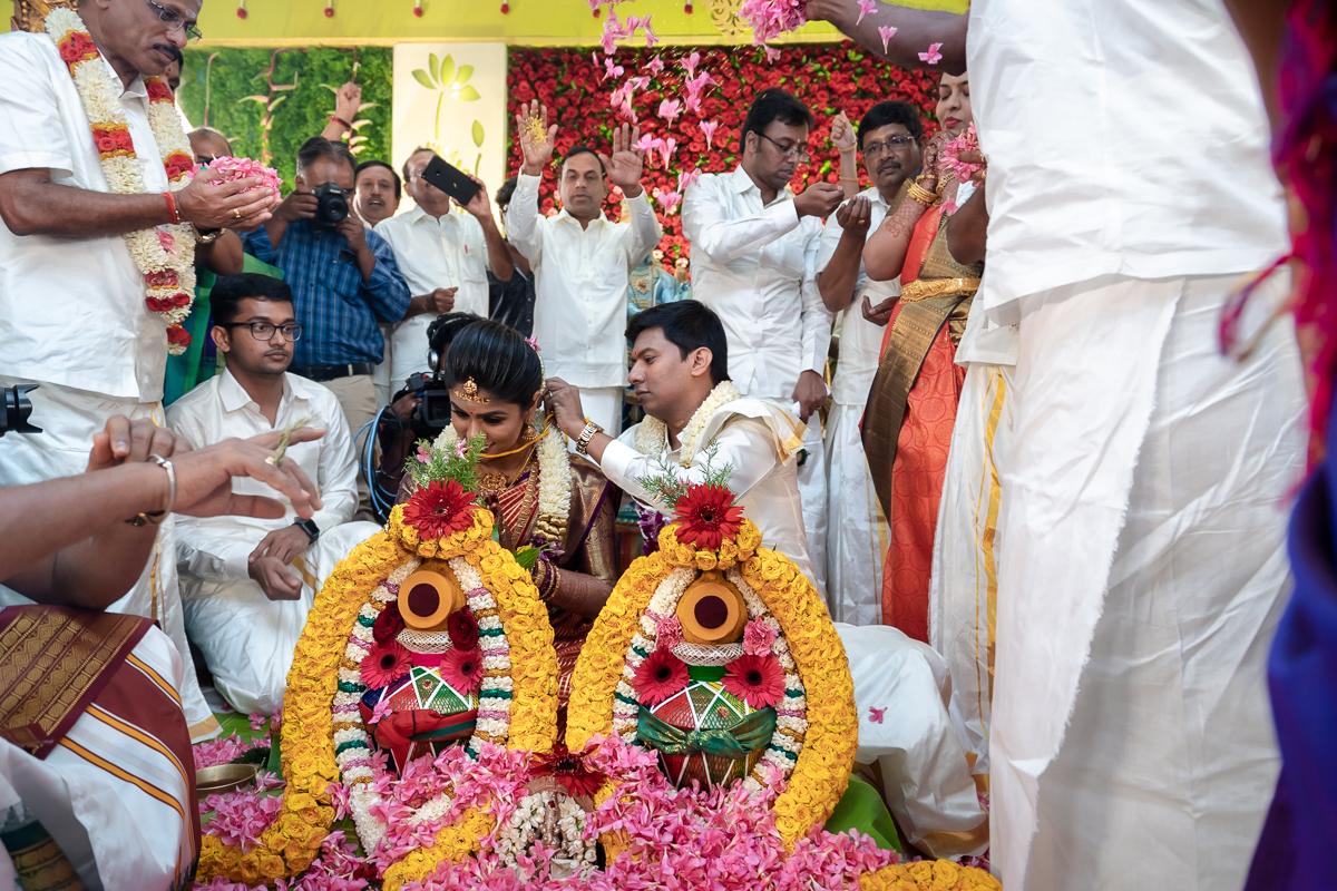 23052019-Sivajayan-Priyanka-Wedding-SR2660.JPG
