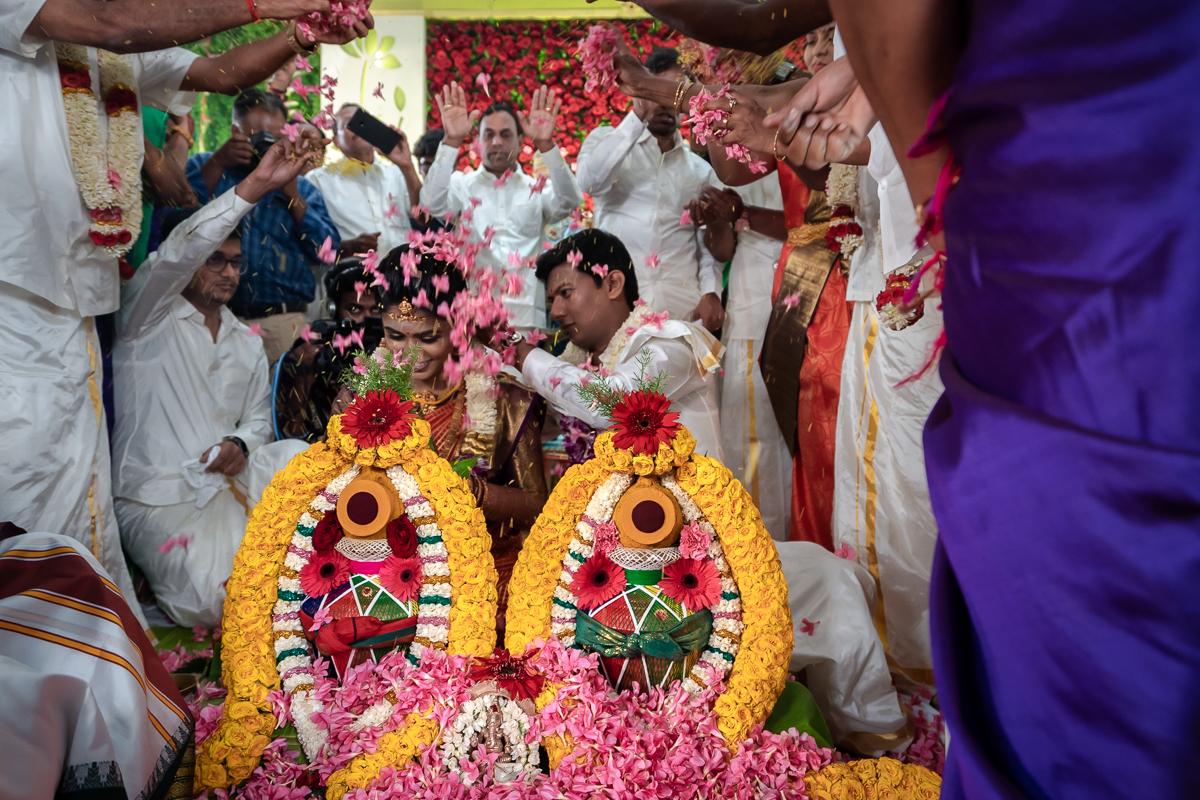 23052019-Sivajayan-Priyanka-Wedding-SR2671.JPG