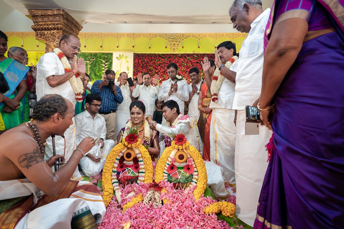 23052019-Sivajayan-Priyanka-Wedding-SR2708.JPG