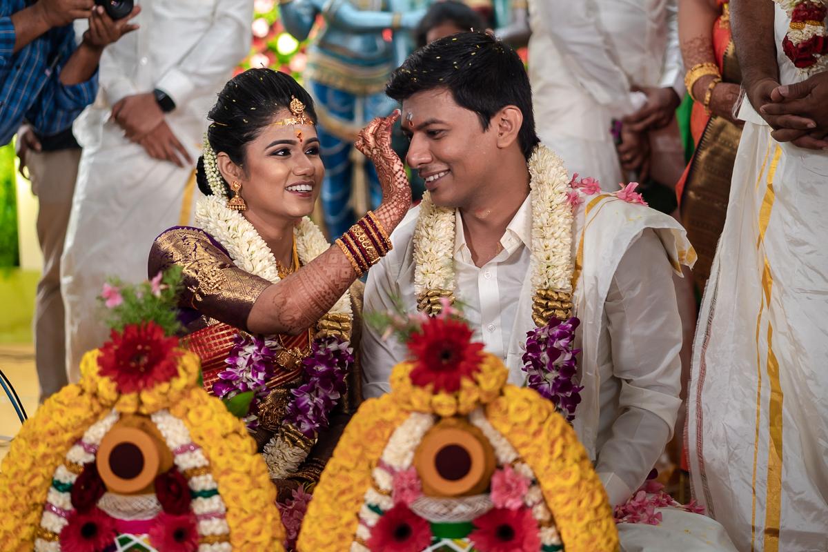 23052019-Sivajayan-Priyanka-Wedding-SR2810.JPG