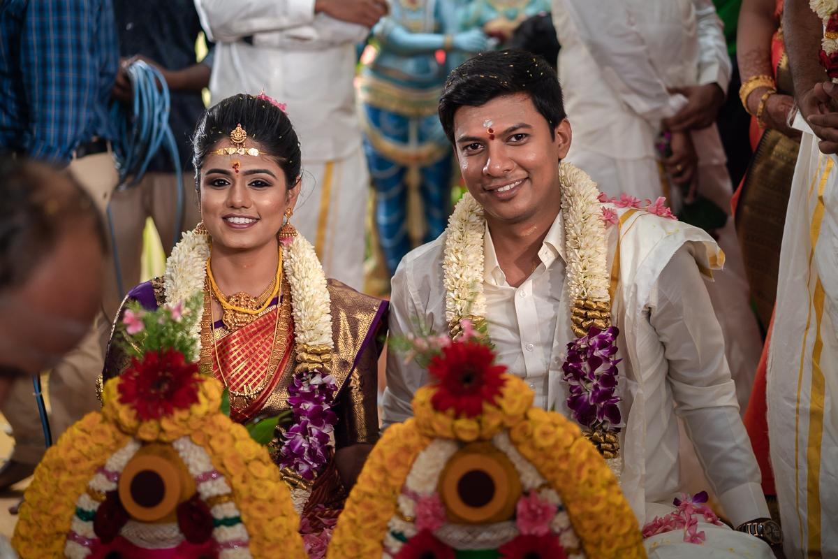 23052019-Sivajayan-Priyanka-Wedding-SR2826.JPG