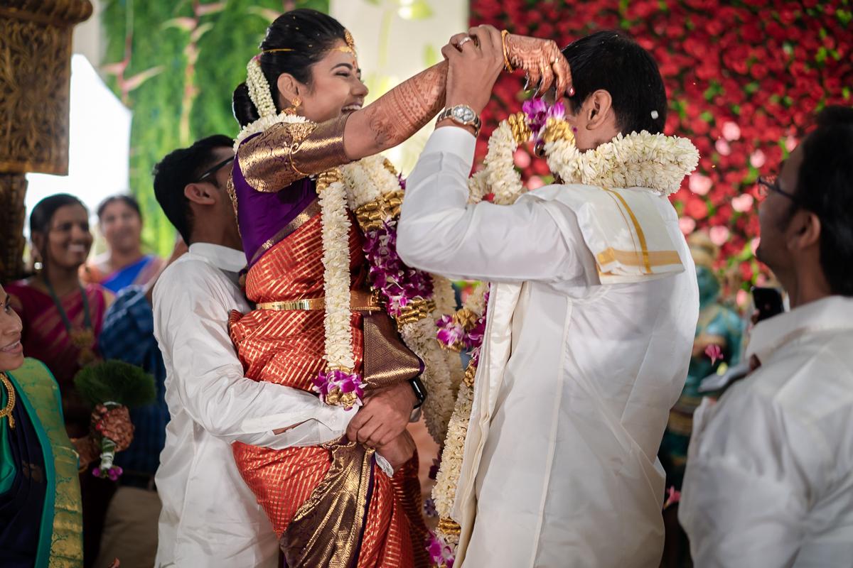 23052019-Sivajayan-Priyanka-Wedding-SR2876.JPG