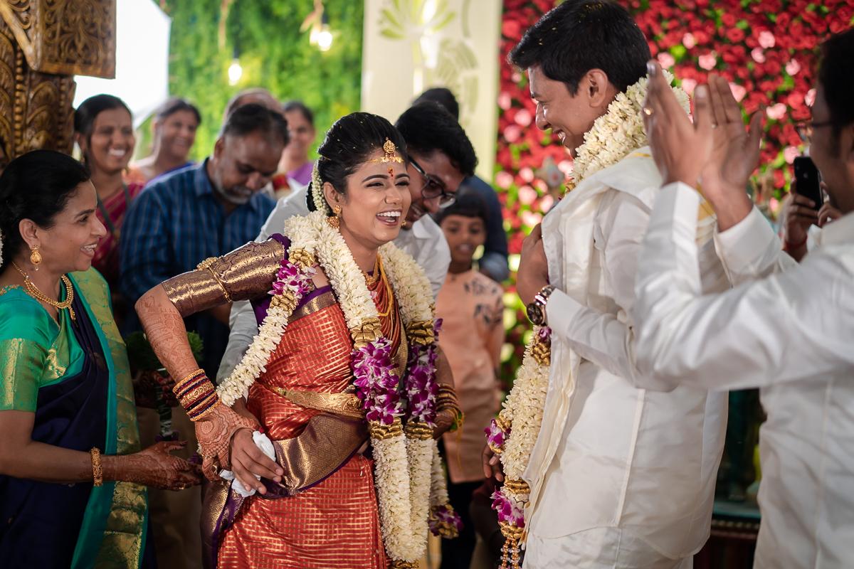 23052019-Sivajayan-Priyanka-Wedding-SR2887.JPG