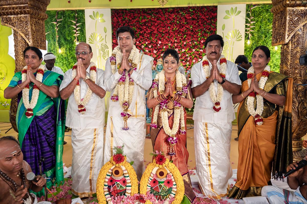 23052019-Sivajayan-Priyanka-Wedding-SR2951.JPG