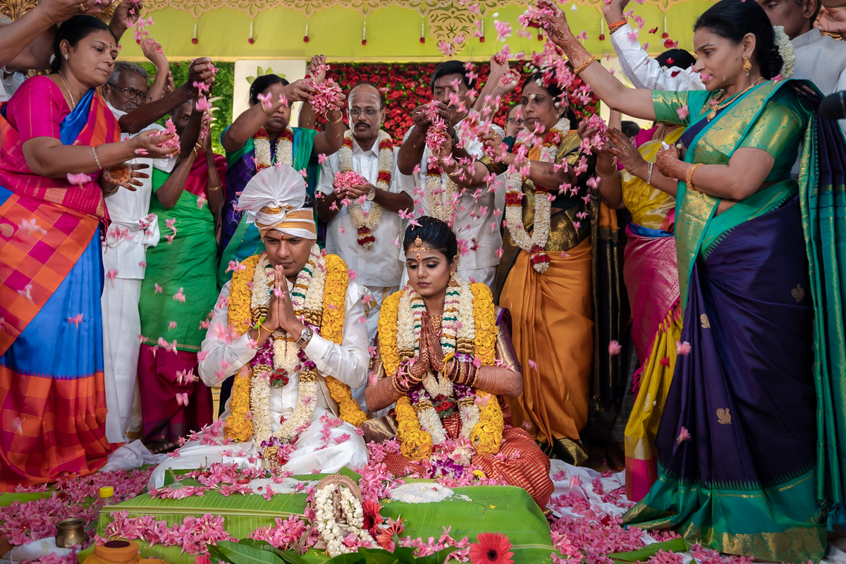 23052019-Sivajayan-Priyanka-Wedding-SR2992.JPG