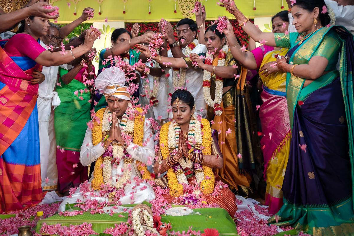 23052019-Sivajayan-Priyanka-Wedding-SR2996.JPG
