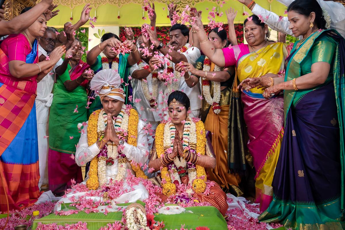 23052019-Sivajayan-Priyanka-Wedding-SR3004.JPG