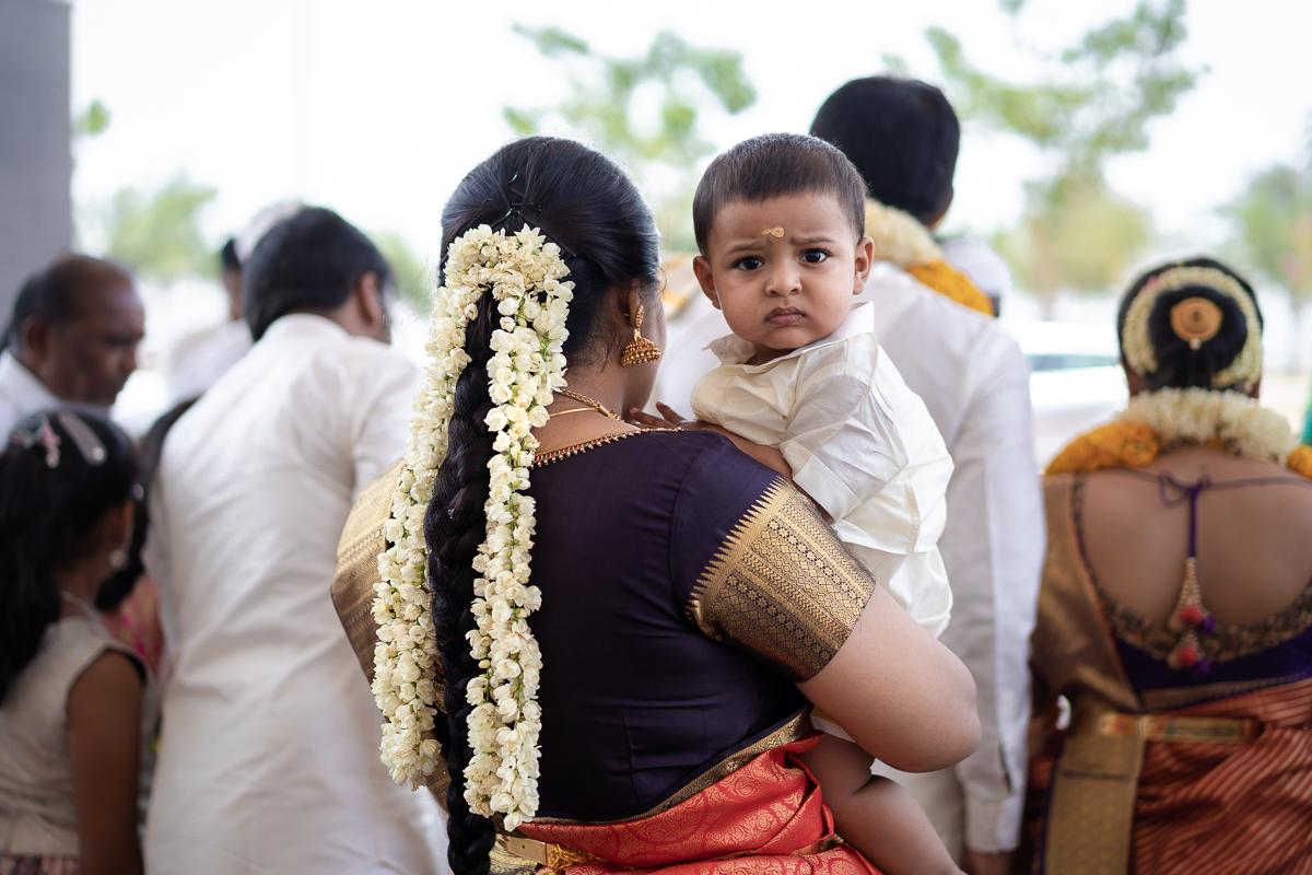 23052019-Sivajayan-Priyanka-Wedding-SR3211.JPG
