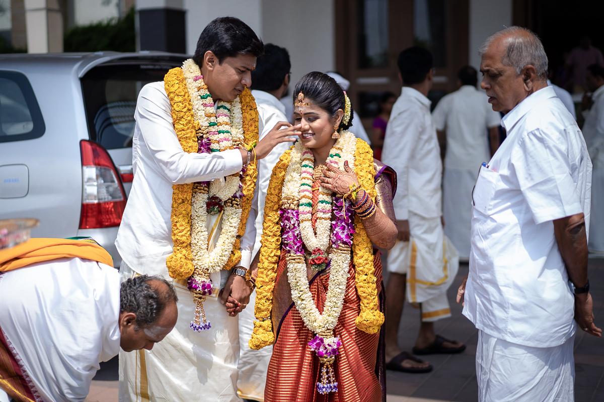23052019-Sivajayan-Priyanka-Wedding-SR3175.JPG