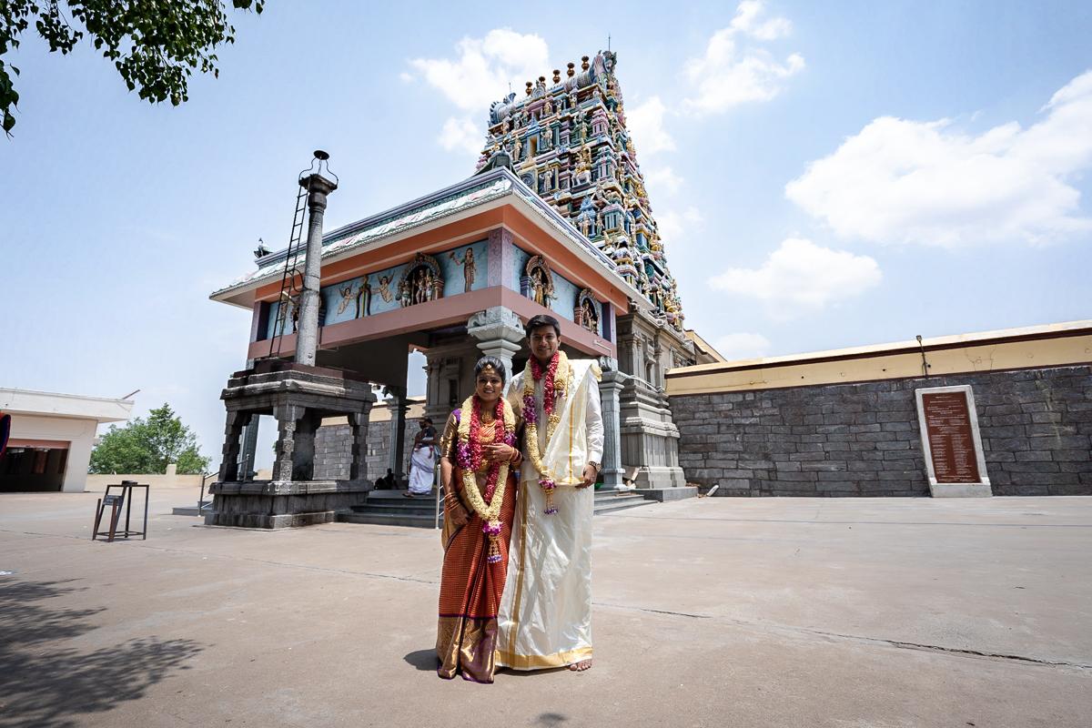 23052019-Sivajayan-Priyanka-Wedding-SR3385.JPG