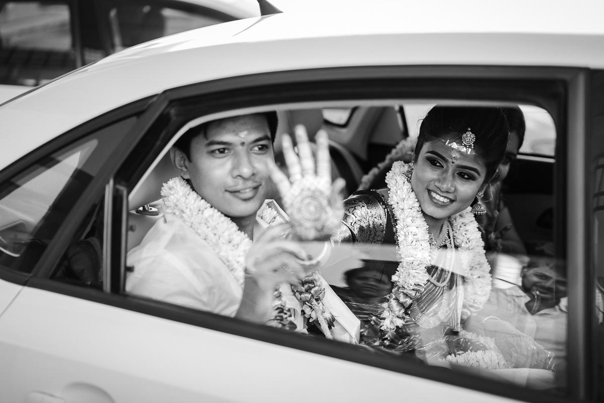 23052019-Sivajayan-Priyanka-Wedding-SR3459-2.JPG