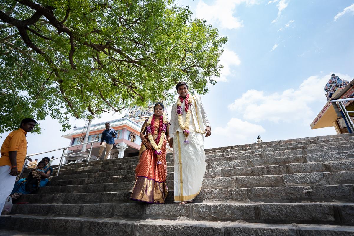 23052019-Sivajayan-Priyanka-Wedding-SR3393.JPG