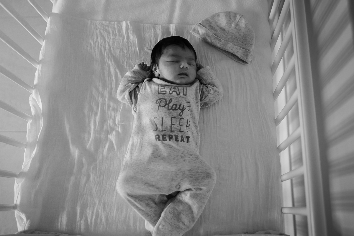 30062019-Adhyan-Newborn-Shoot-028-2.jpg