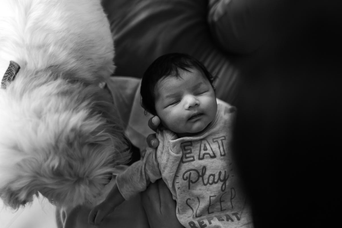30062019-Adhyan-Newborn-Shoot-191-2.jpg
