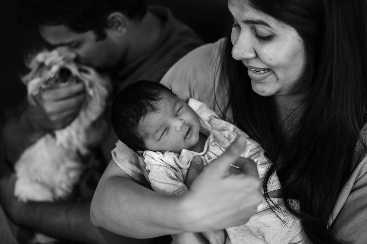 30062019-Adhyan-Newborn-Shoot-284-2.jpg