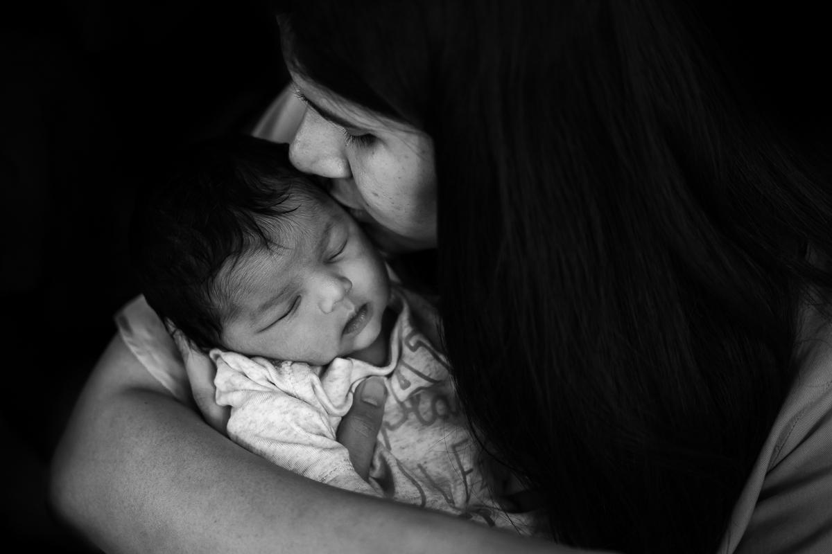 30062019-Adhyan-Newborn-Shoot-346.jpg