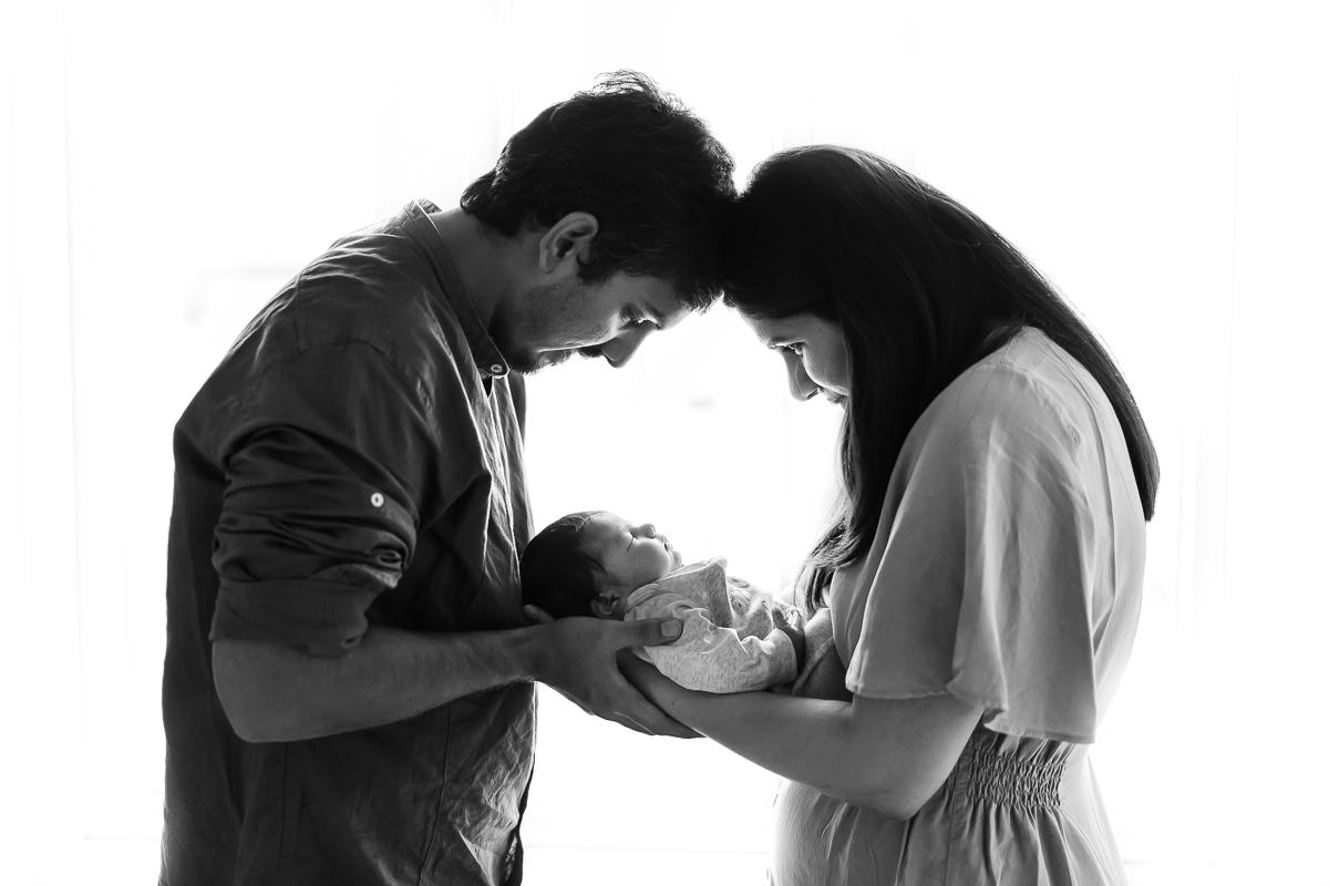 30062019-Adhyan-Newborn-Shoot-893-2.jpg