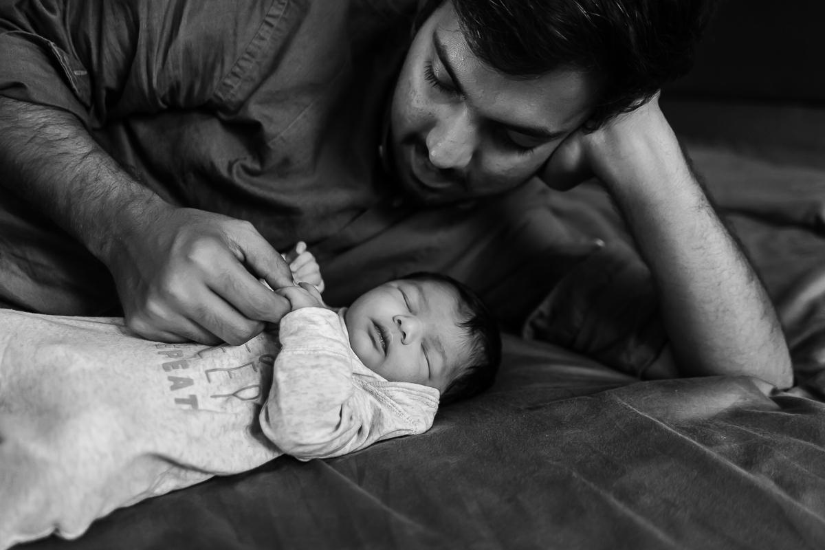 30062019-Adhyan-Newborn-Shoot-1087-2.jpg