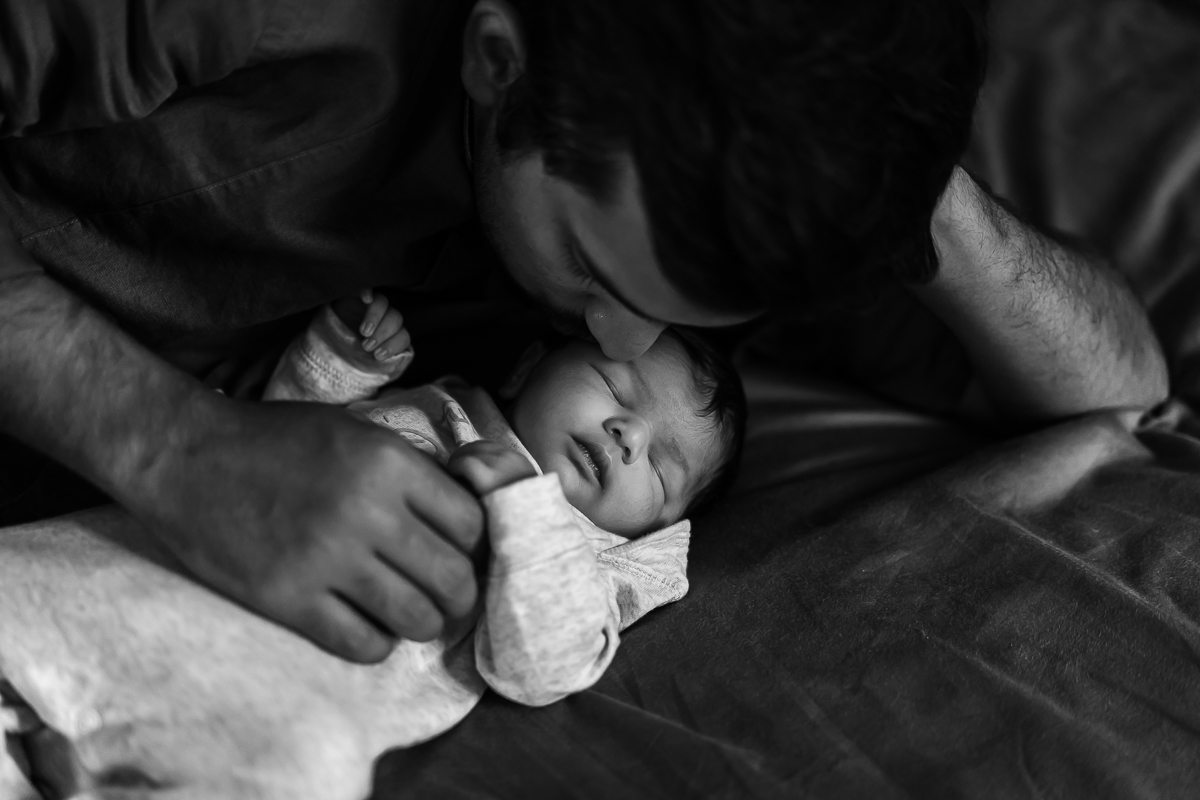 30062019-Adhyan-Newborn-Shoot-1124.jpg