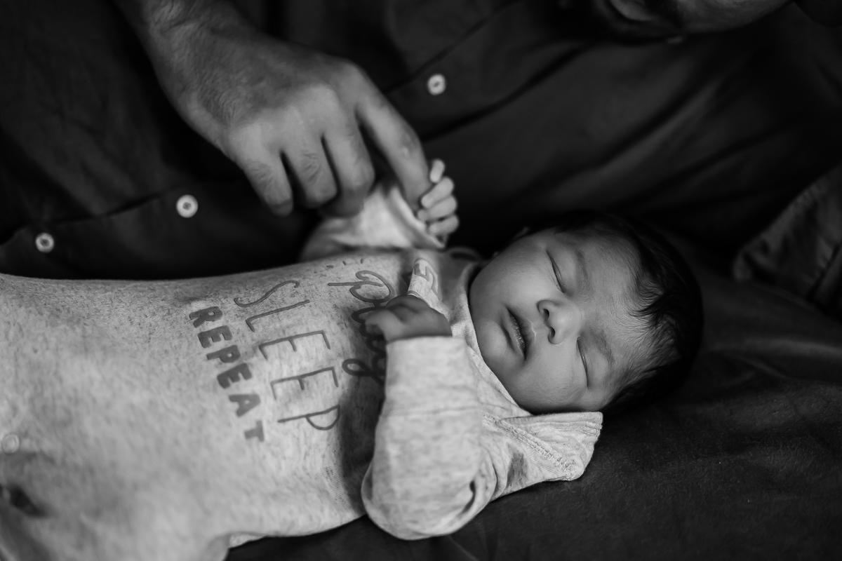 30062019-Adhyan-Newborn-Shoot-1153.jpg
