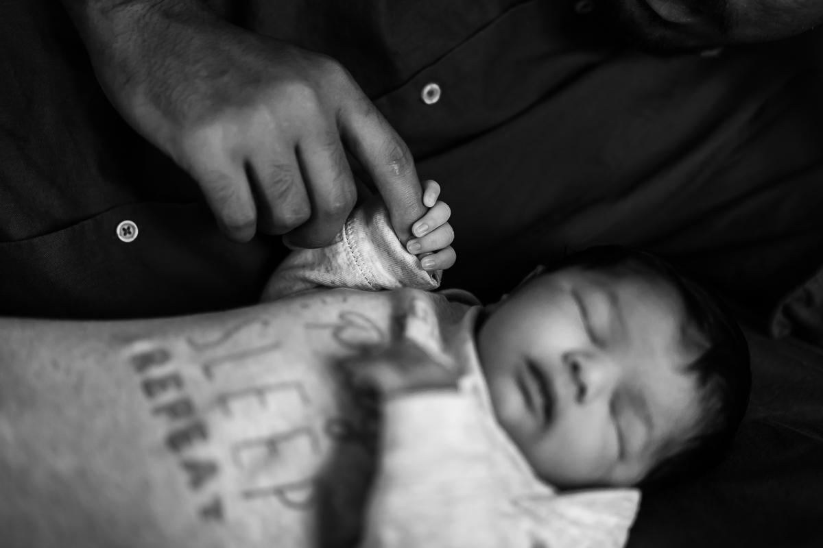 30062019-Adhyan-Newborn-Shoot-1157-2.jpg