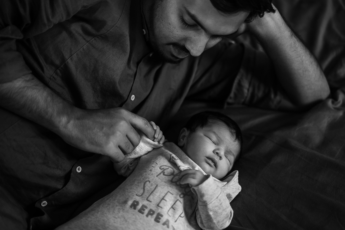 30062019-Adhyan-Newborn-Shoot-1170.jpg