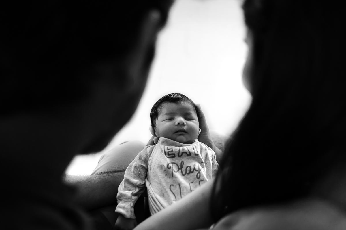 30062019-Adhyan-Newborn-Shoot-1208.jpg