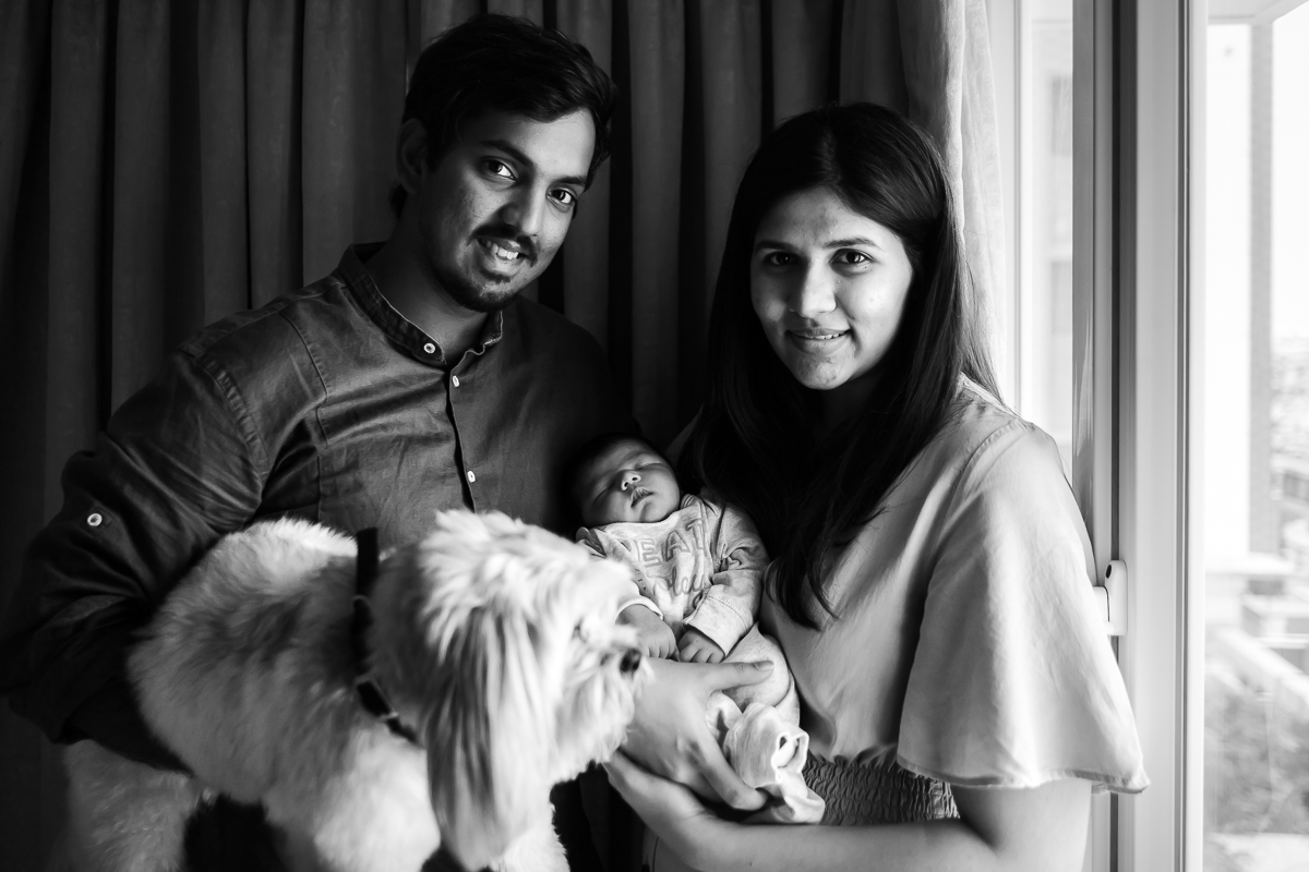 30062019-Adhyan-Newborn-Shoot-1335-2.jpg