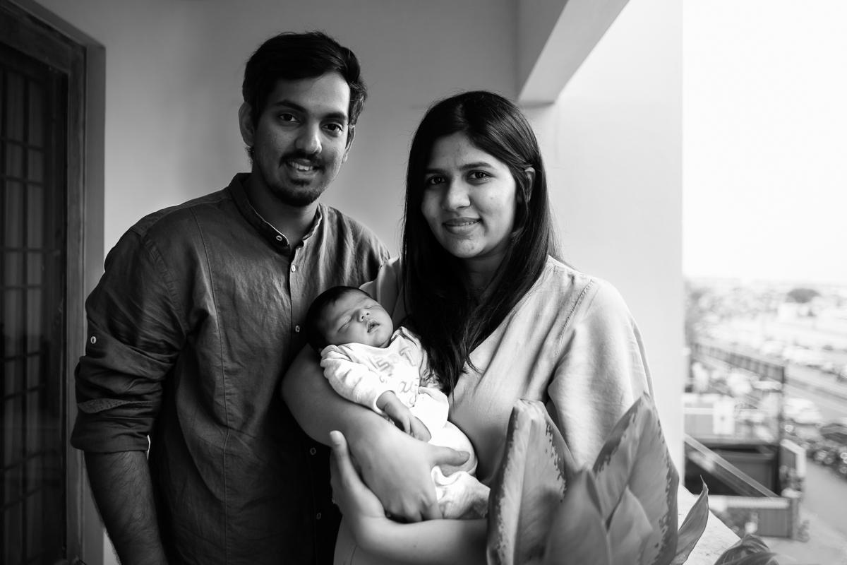 30062019-Adhyan-Newborn-Shoot-1368-Edit-2.jpg