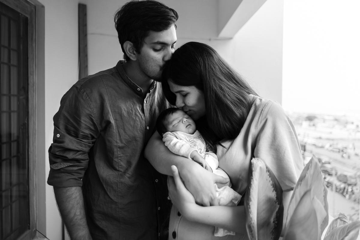 30062019-Adhyan-Newborn-Shoot-1396-2.jpg