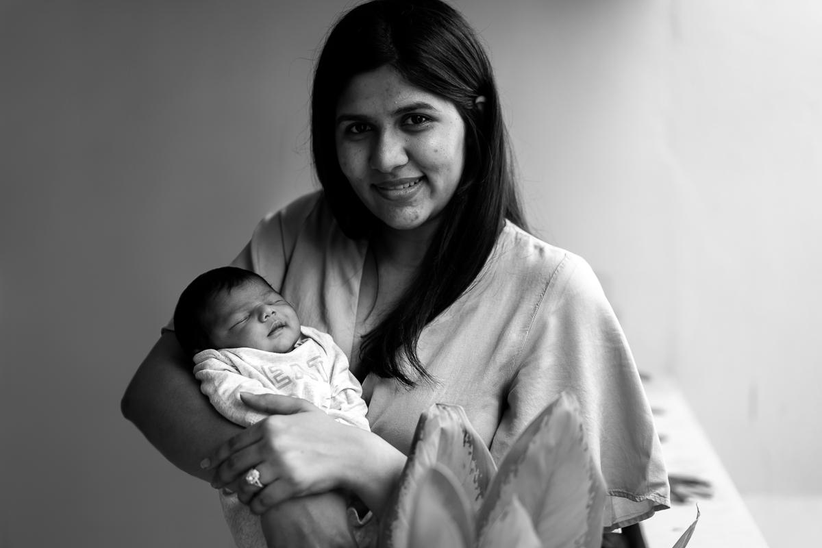 30062019-Adhyan-Newborn-Shoot-1465-Edit-2.jpg