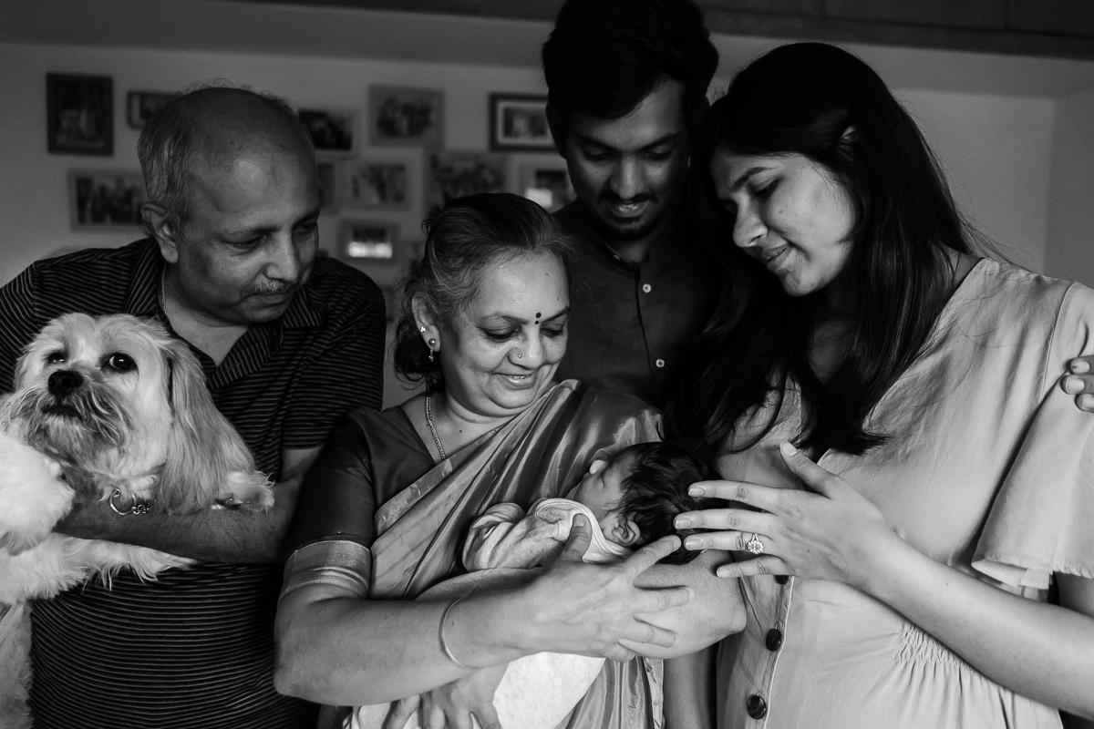 30062019-Adhyan-Newborn-Shoot-1688.jpg