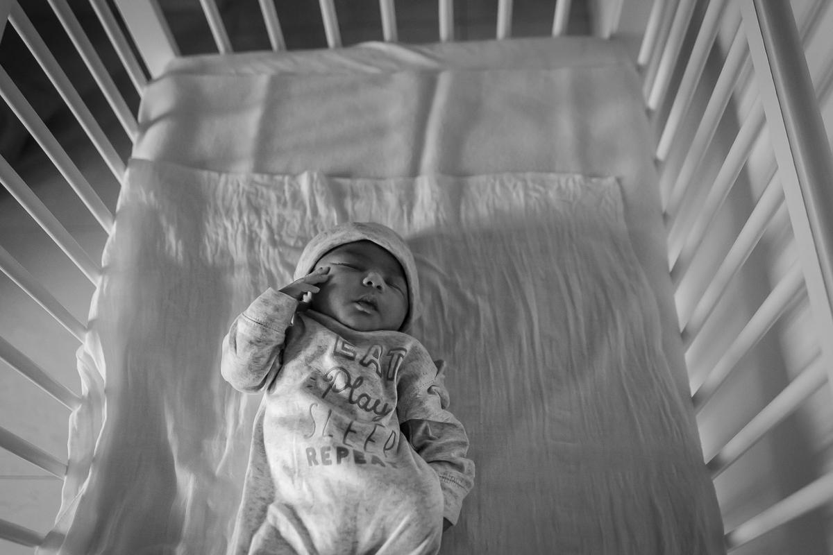 30062019-Adhyan-Newborn-Shoot-1813.jpg