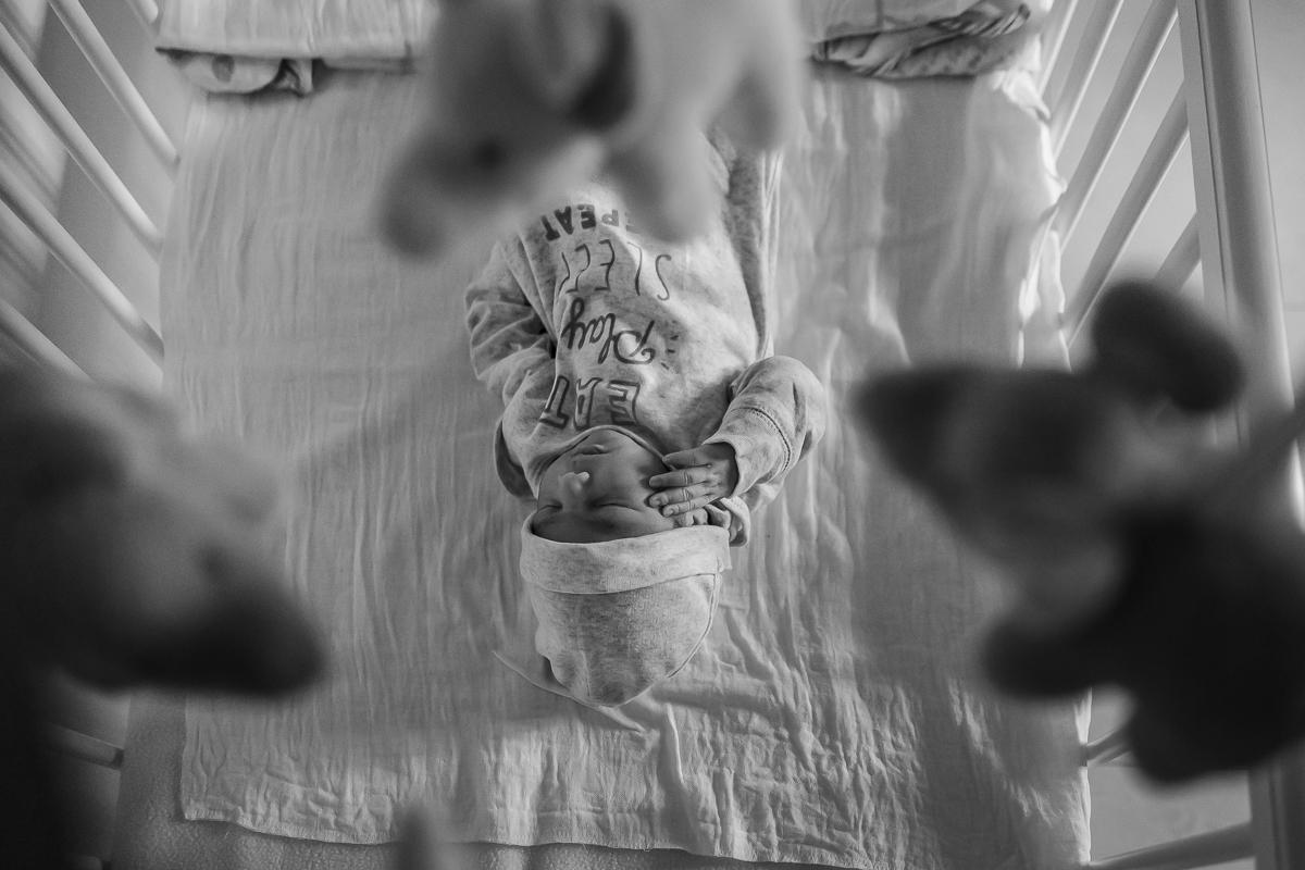 30062019-Adhyan-Newborn-Shoot-1842.jpg