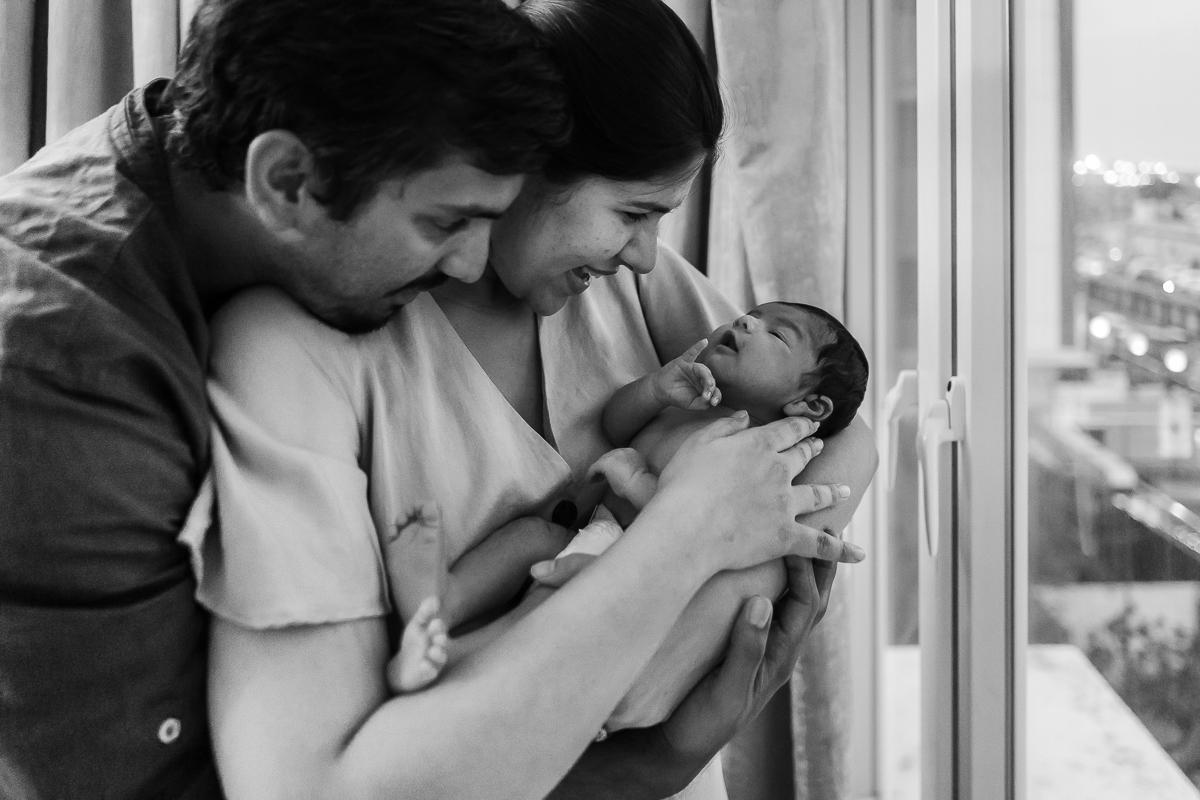 30062019-Adhyan-Newborn-Shoot-2154-2.jpg
