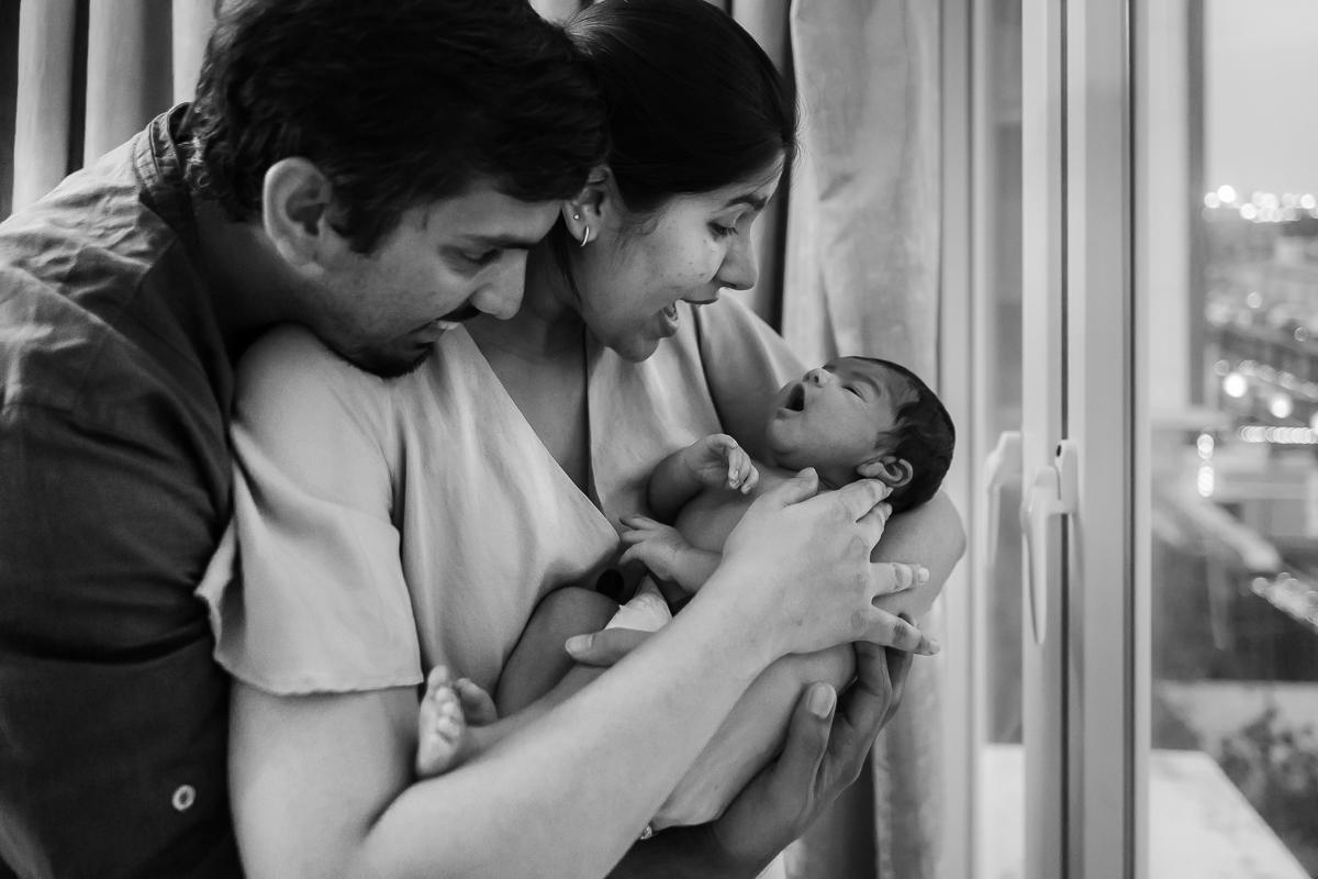 30062019-Adhyan-Newborn-Shoot-2156.jpg