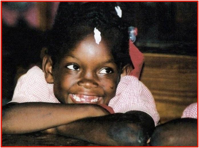 Haiti Project.jpg