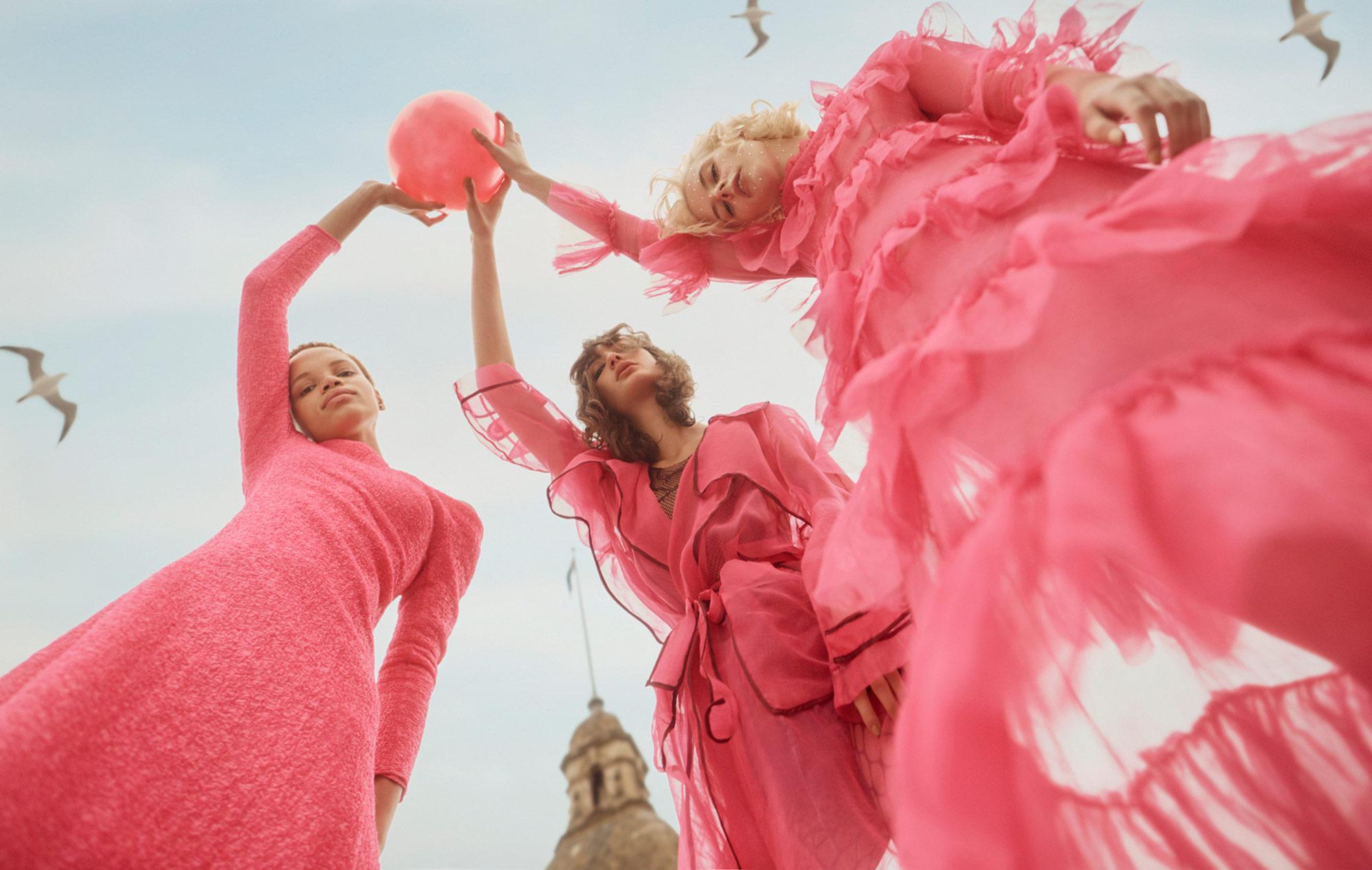 Melb Fashion Festival 7v3 (grain).jpg