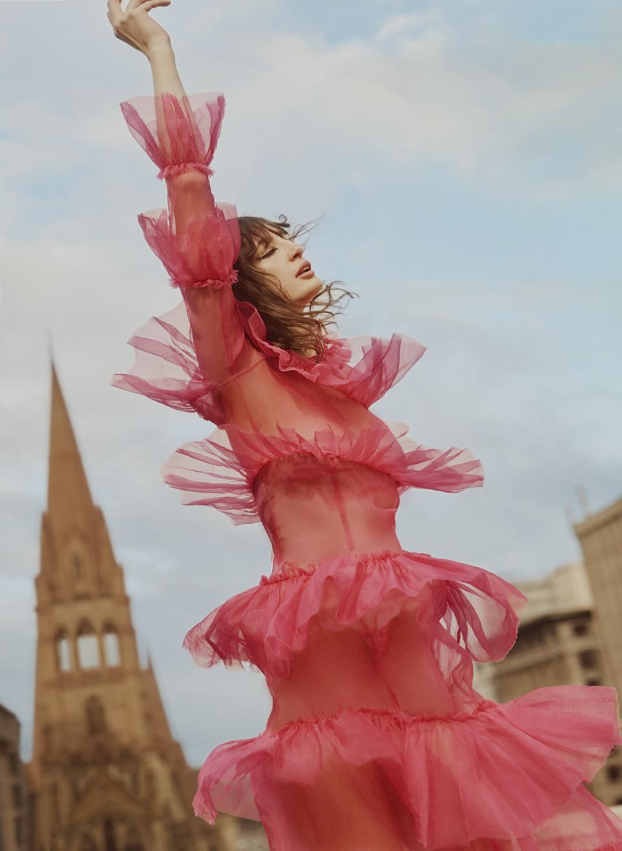MFW Bela pink.jpg