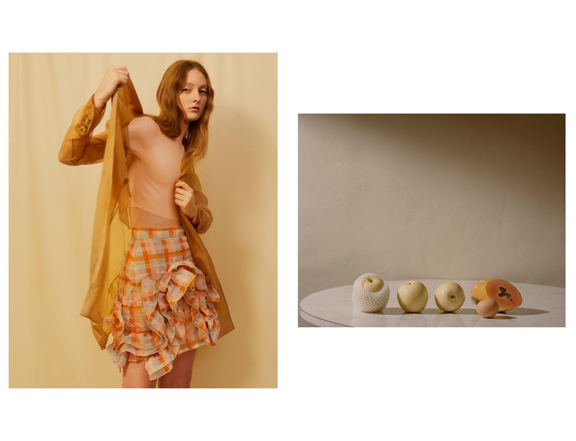 2018_03_03_Fruit_Girl_Oyster_Magzaine_Final_JPG_02.jpg