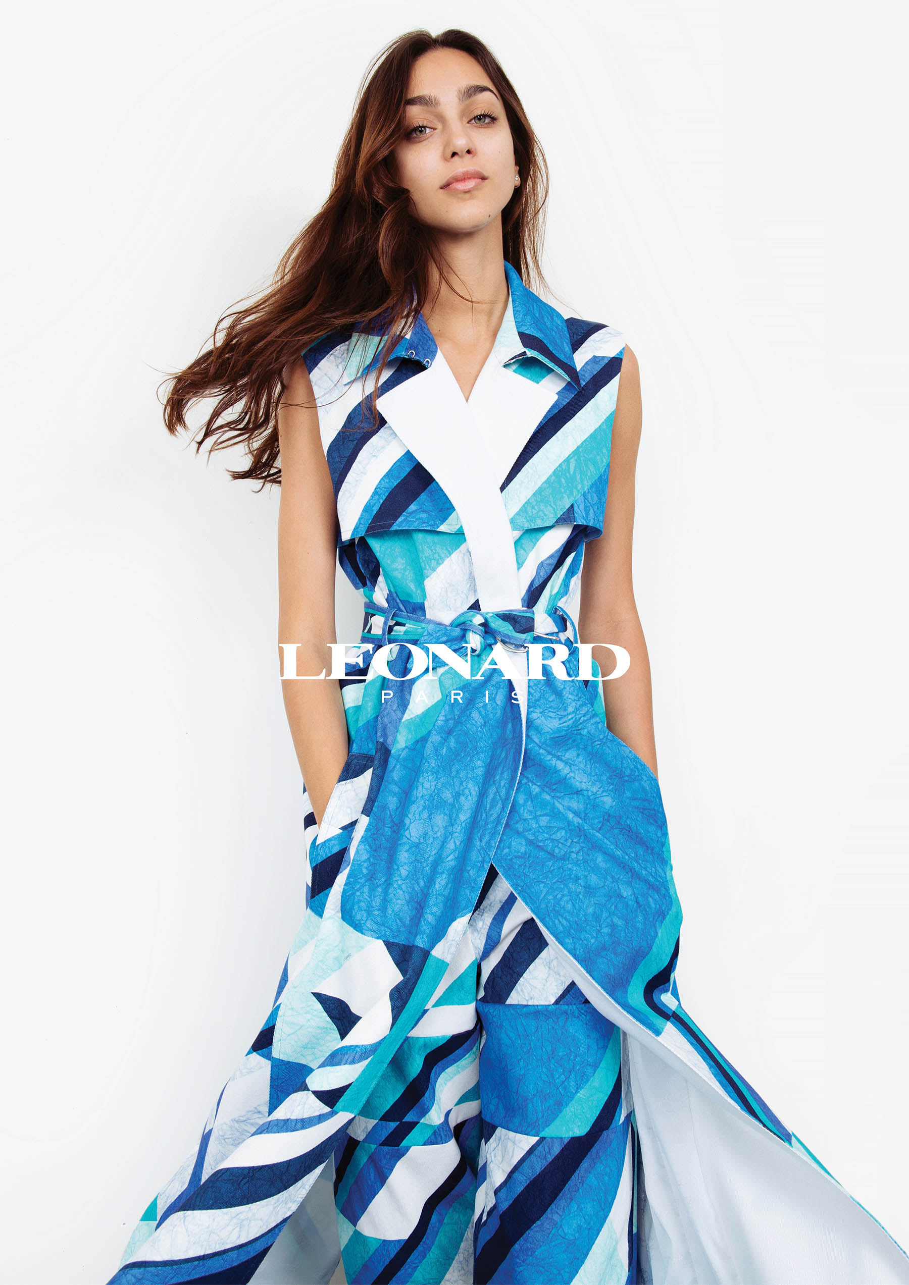 Leonard Paris - Looks - 18 UPDATE5.jpg