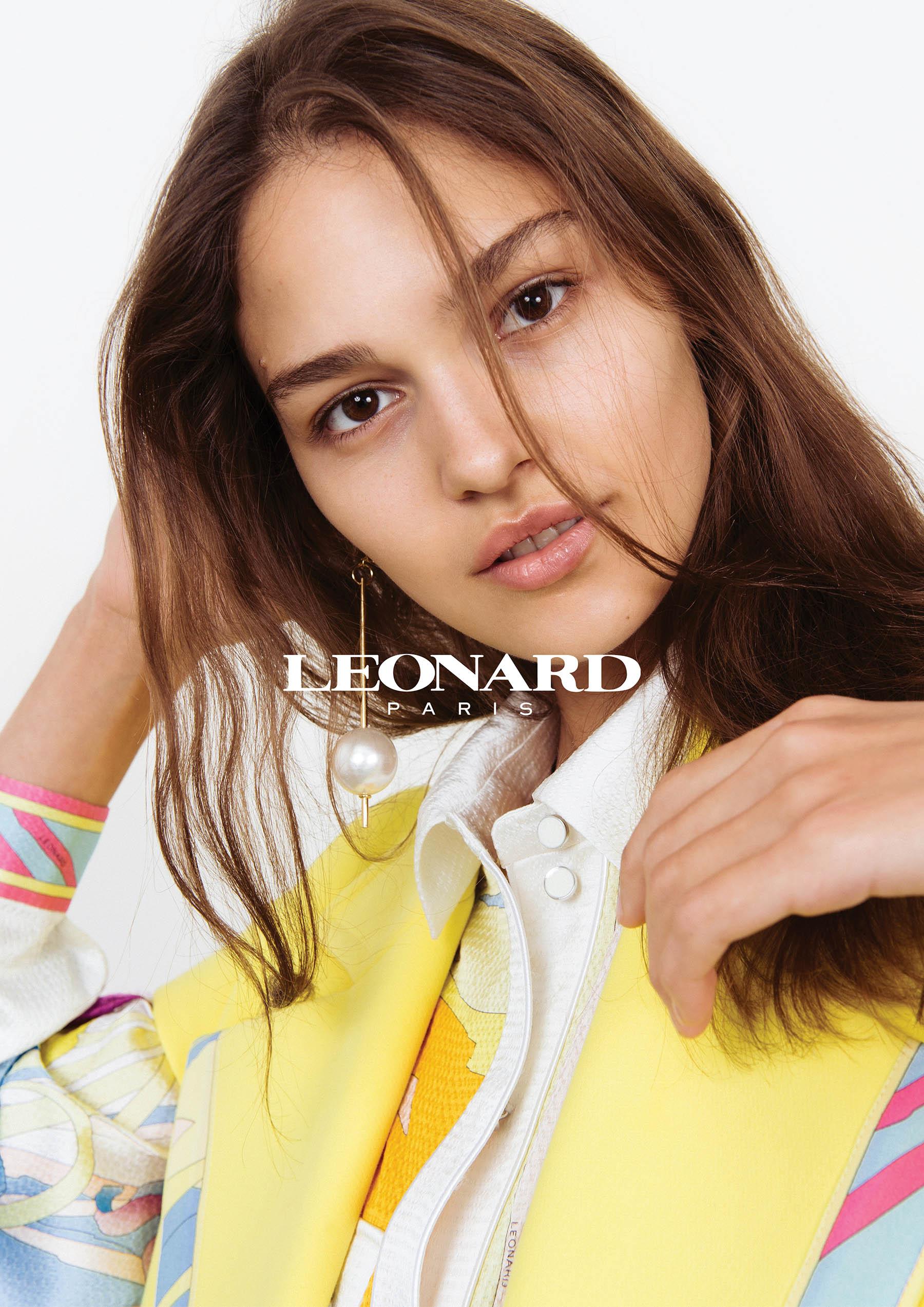 Leonard Paris - Looks - 18 UPDATE4.jpg