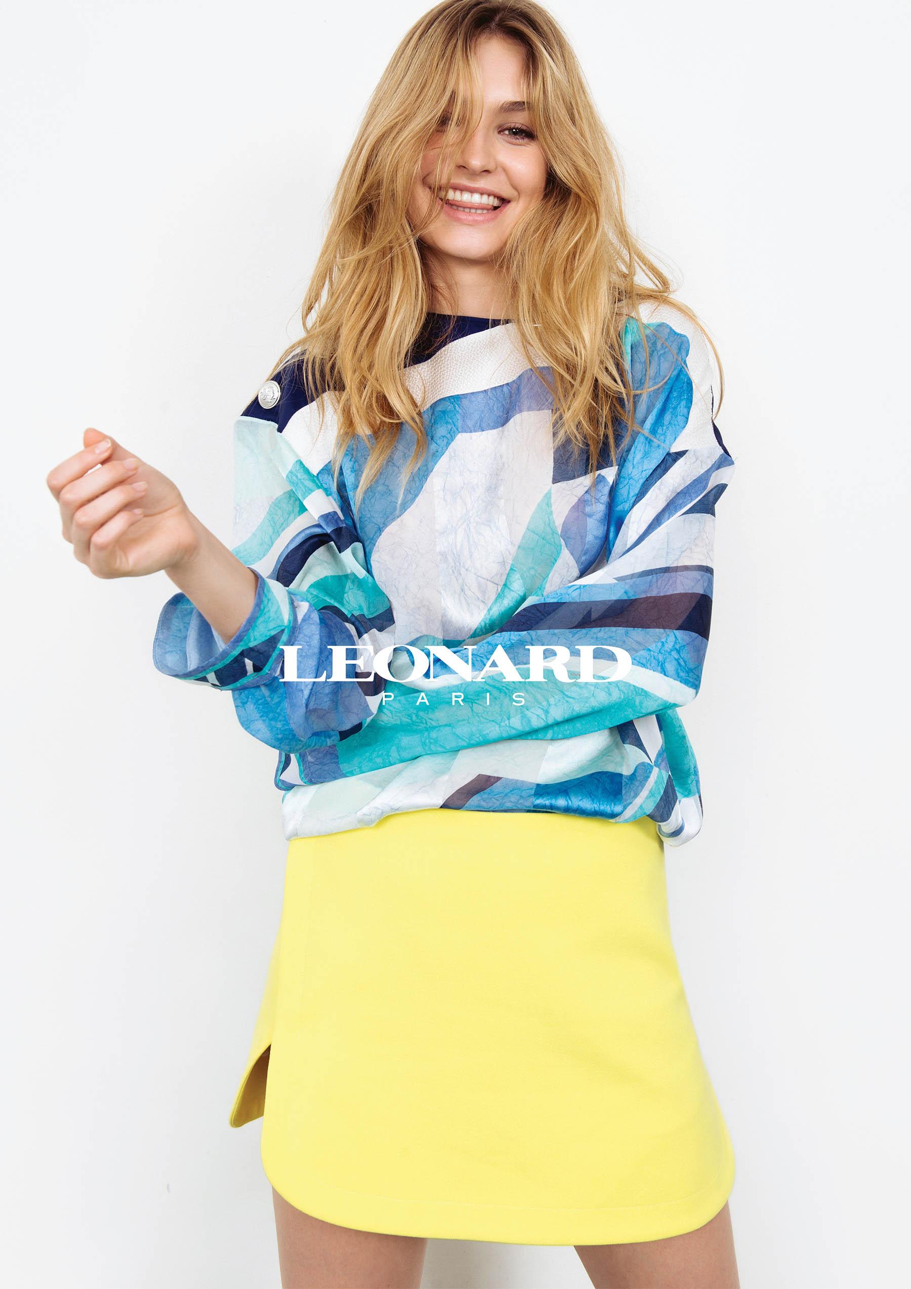 Leonard Paris - Looks - 18 UPDATE6.jpg