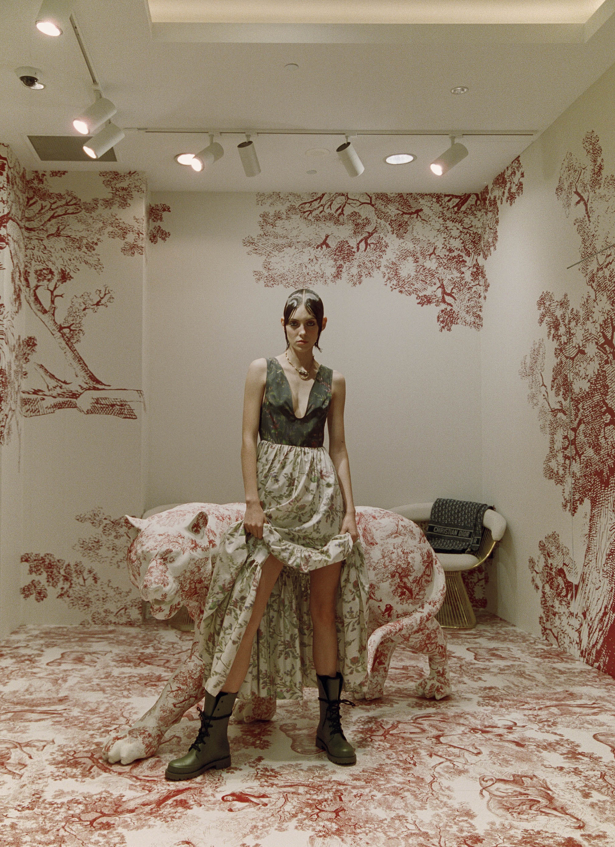 DAPHNENGUYEN-Dior x Matilda final-181214000246130010.jpg