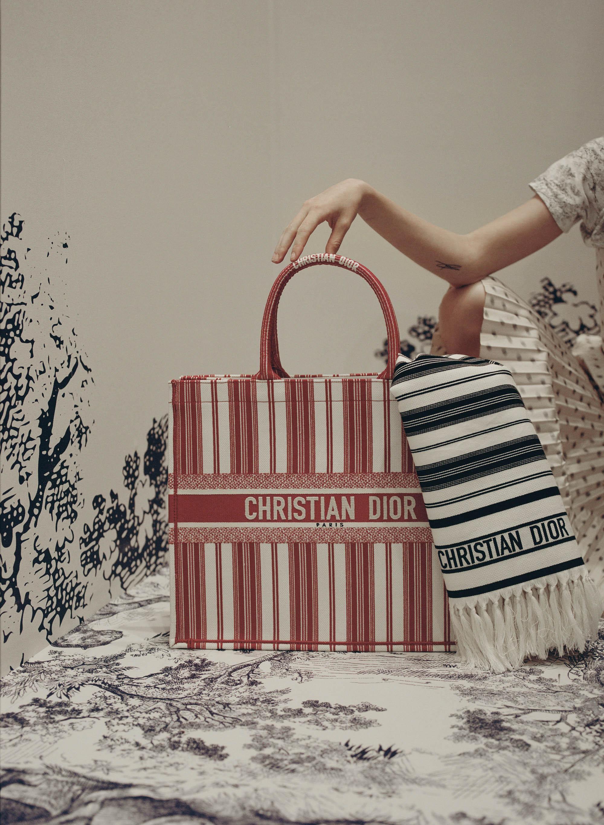DAPHNENGUYEN-Dior x Matilda final-181214000246270001.jpg