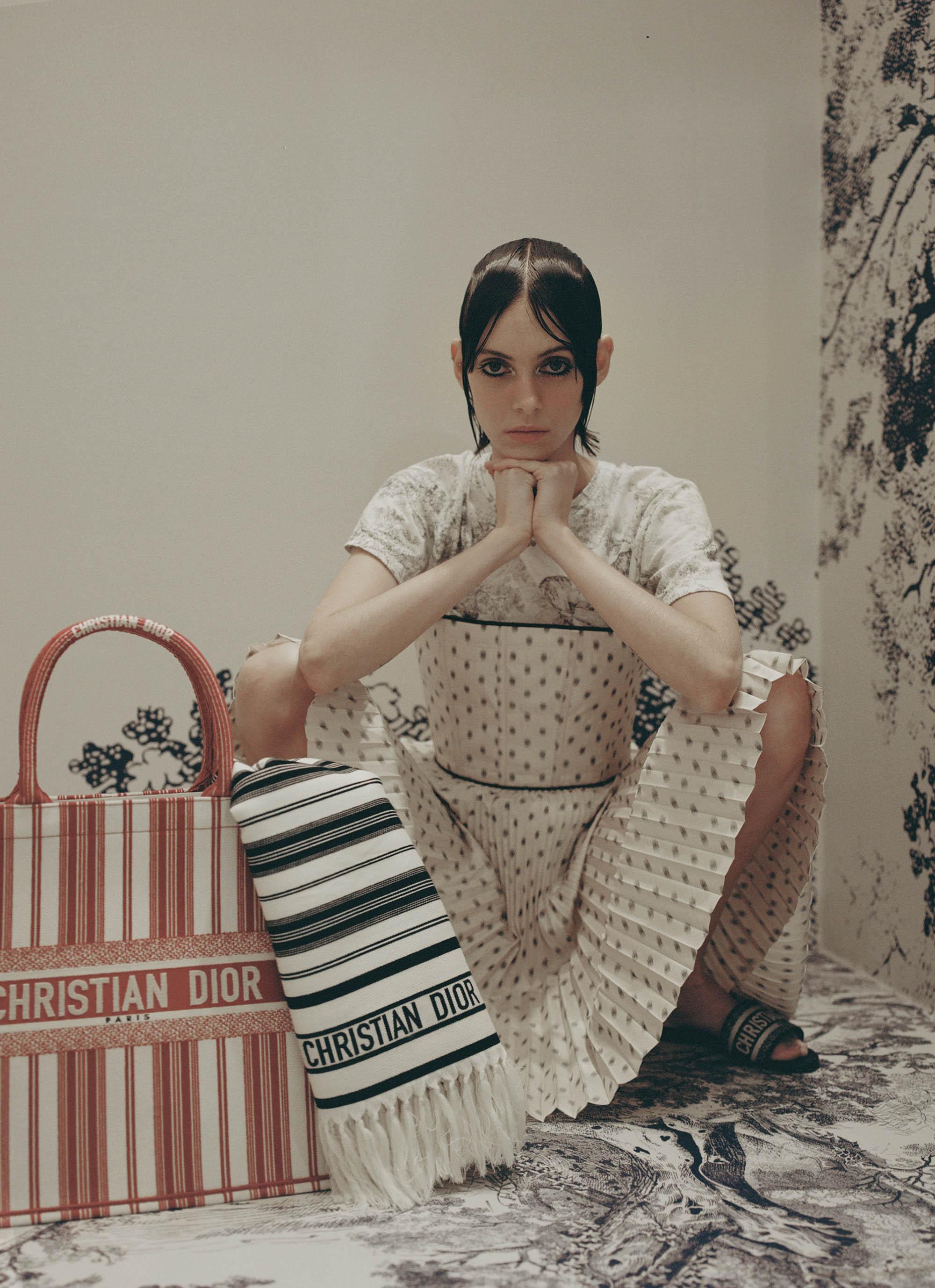 DAPHNENGUYEN-Dior x Matilda final-181214000246270002.jpg