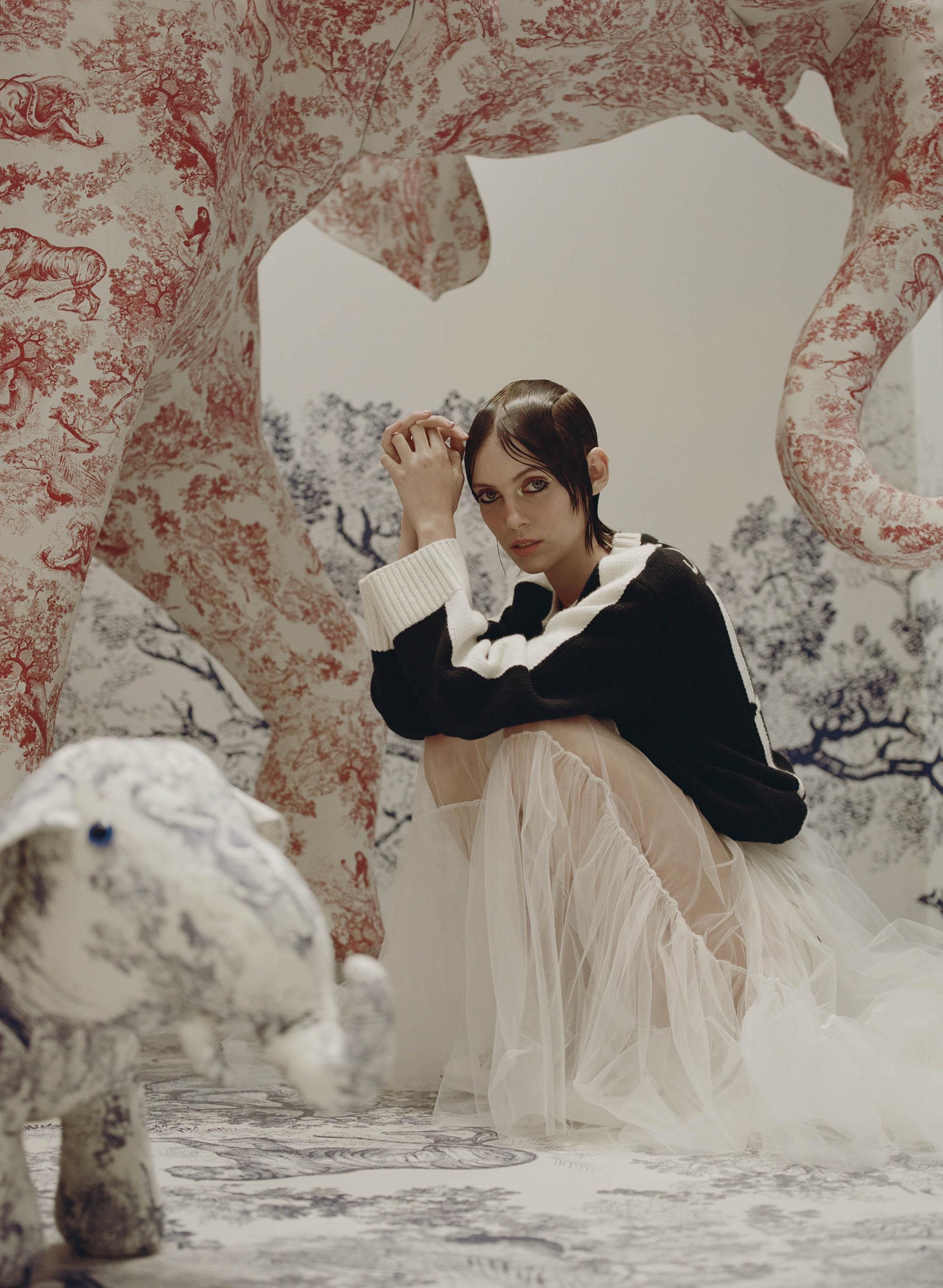 DAPHNENGUYEN-Dior x Matilda final-181214000246270009.jpg