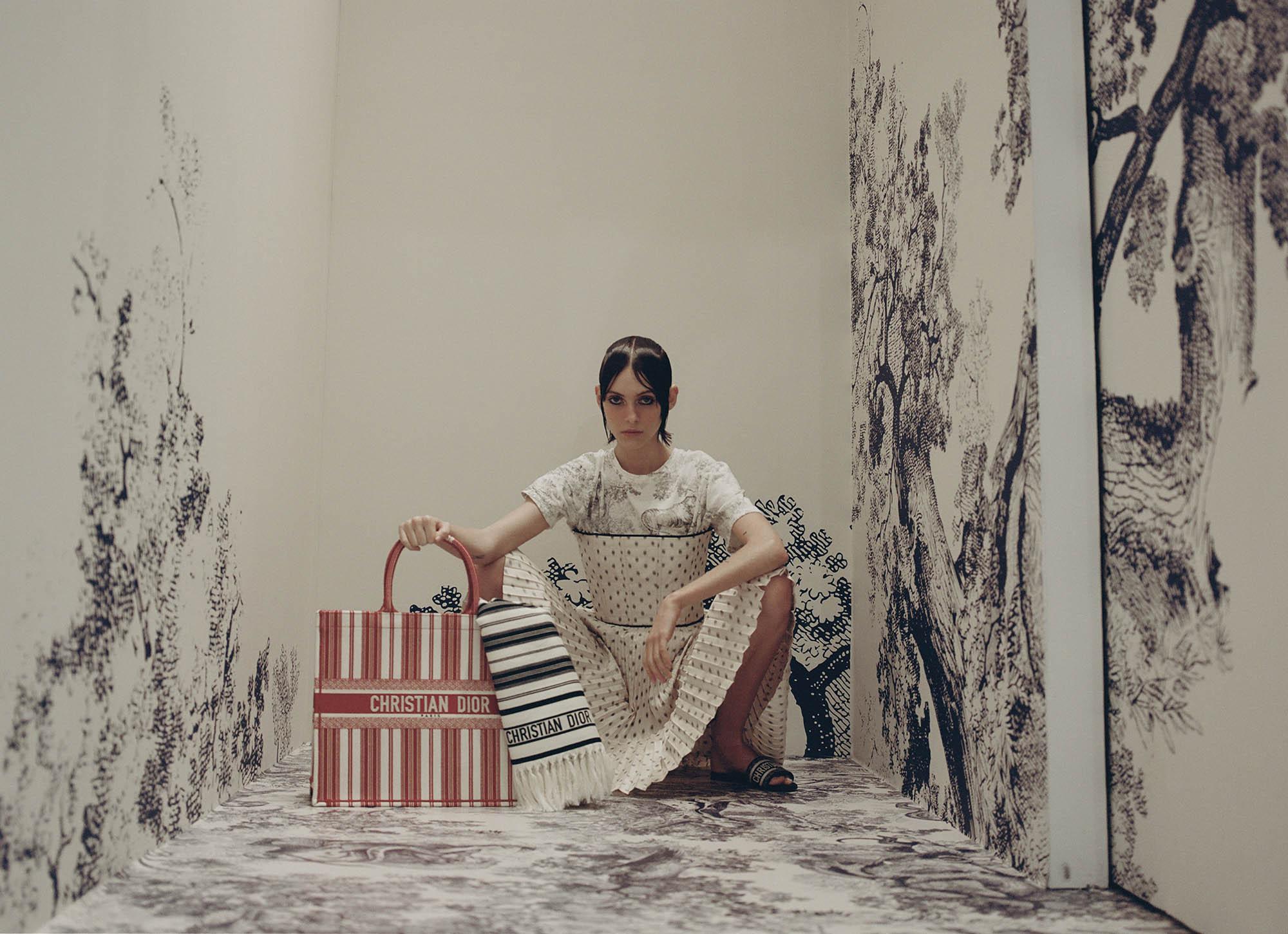 DAPHNENGUYEN-Dior x Matilda final-181214000246270008.jpg