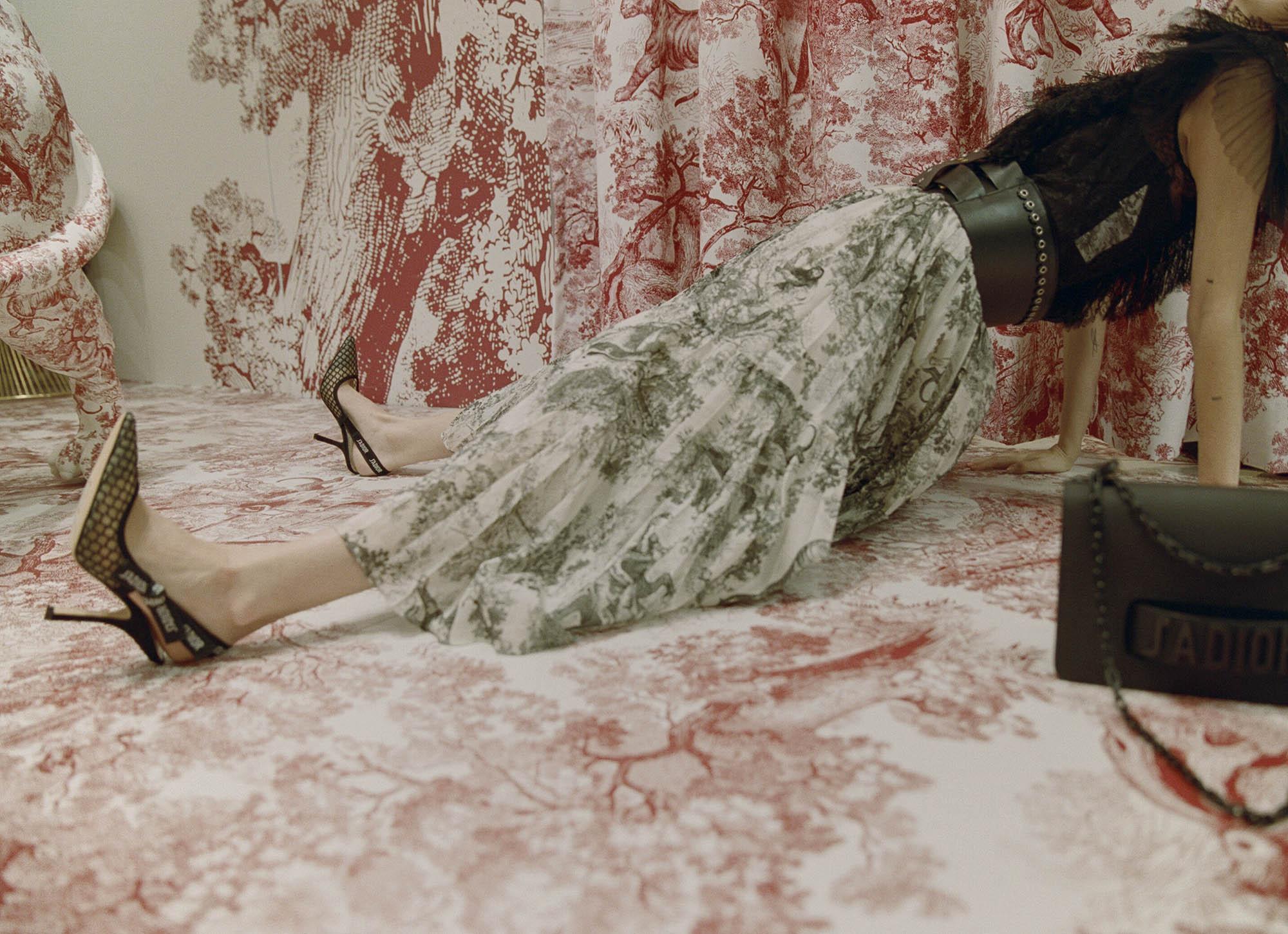 DAPHNENGUYEN-Dior x Matilda final-181214000246290028.jpg